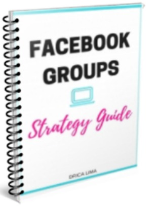 facebook-groups-strategy-guide-design2