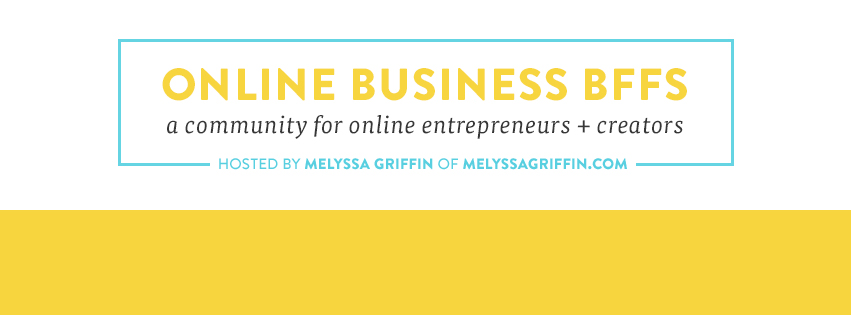 online business bffs